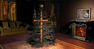 Cross-Xmas-Tree475x250-thumb-475x250-1408